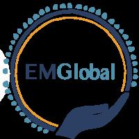 EM Global